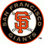 san franscisco giant
