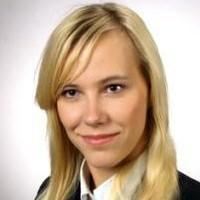 Agnieszka Hawrysz