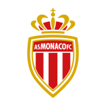as-monaco-fc-current-vector-logo