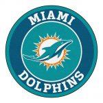 miam dolphins